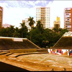 Campinas, Sp-Brasil