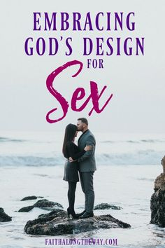 Help your marriage sizzle by connecting with your spouse the way God intended: through sex. Intimacy In Marriage, Biblical Marriage, Marriage Goals, Marriage Relationship, Happy Marriage, Marriage Advice, Marriage Preparation, Covenant Marriage, Fierce Marriage
