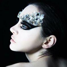 Mai kedvenc #smink #Makeup: Blanche McDonald
