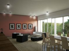 Casa Habitación CDMX
