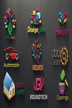 Hey Thanks for checking my gig :) My name is Noor Fatima and i am a Level 2 Seller with 5 years of professional experience in graphic designing. I will design professional brand business website logo for you. I work with all my passion and determination. Why you should work with me ✎ High quality and creative work based on a lot experience and my full dedication. ✎ Easy to work and communicate with ✎ Ultra Fast Delivery within 24 hours ✎ Designing in the latest version of Adobe