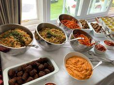 Arbonne at Norton House, Edinburgh @ Panoptic Events. Norton House, Arbonne, Edinburgh, Beef, Events, Food, Meat, Essen, Meals