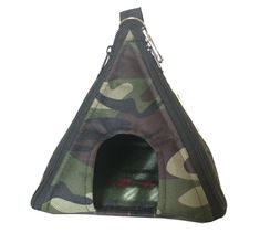 Pyramid House Bed Cave Cage For Small Pet Mouse Rat Sugar Glider Squirrel Bird Green Camouflage >>> To see further for this thing, check out the image link. (This is an affiliate link). Pyramid House, Small Animal Cage, Pet Mice, Ferrets, Big Challenge, Gliders, Rats, Squirrel, Outdoor Gear
