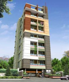 Quantum Shahi Niloy   3 Bed, 3 Bath, Drawing, Dining, Kitchen & 3 Ver. Each floor Double unit. Apt.size 1150 sft. All structural design are based on 7.5 unit Richter scale earthquake complied.  Contact :     House -8/A, Road -2/B, Sector -11, Uttara, Dhaka-1230, Bangladesh.       IP Phone : (+88)09678888999 	      Mobile : +880-1922-115184 (Murshedunnabi), +880-1922-115182 (Mannaf)  	      Fax : (8802)-8952791  	       skype : quantumproperties 	      web : http://www.quantum.com.bd/