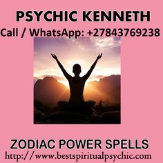 Spiritual Channel Angel, Love Psychic Reader on whatsapp: Free Psychic Reading Online, Psychic Love Reading, Love Psychic, Online Psychic, Spiritual Healer, Spiritual Guidance, Spirituality, Spiritual Power, Happiness Spell