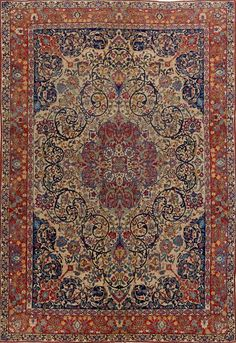 1111 Best Persian Rug Images Persian Rug Rugs On