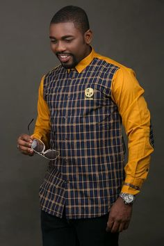 4 Factors to Consider when Shopping for African Fashion – Designer Fashion Tips African Wear Styles For Men, African Shirts For Men, African Dresses Men, African Attire For Men, African Clothing For Men, African Print Shirt, African Print Dress Designs, Nigerian Men Fashion, African Print Fashion