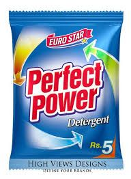#detergent #packaging  for more information visit us at  www.coffeebags.co.za