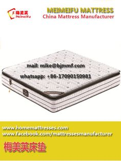 mattress king buy mattress beautyrest mattress california king mattress sealy twin mattress size mattress world