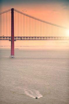Golden Gate Bridge #sanfrancisco #whereisblueprint #locations