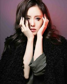 T♔ARA Again 1977: 5th. Mini Album Repackage (2013.12.04) T♔ARA's Hyo Min