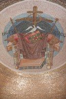 Тимашевск Painting, Art, Art Background, Painting Art, Kunst, Gcse Art, Paintings, Painted Canvas, Art Education Resources