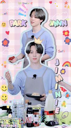 Jimi Bts, Bts Concept Photo, Park Ji Min, Jimin Wallpaper, Bts Backgrounds, Foto Jimin, Bts Aesthetic Pictures, Bts Chibi, Park Jimin Cute