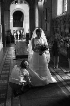 Low Lighting wedding photography tips