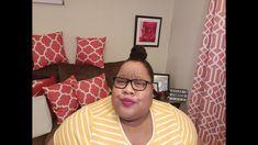 LHHH - Season 5, Ep. 13 Review Jay Lee, Seasons, Hoodies, Fashion, Moda, Sweatshirts, Fashion Styles, Seasons Of The Year, Parka