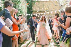 En-Route-Photography-blush-pink-barcelona-wedding-100-17