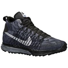 8ae7bb6aa16 Nike Lunarfresh Sneaker Boot - Men s Shoes Online