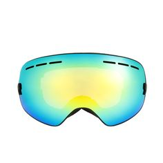 Our eyes are windows of our heart. This sort of #goggles is a good guardian for our eyes when we are going for outdoor sports. Nice for you!