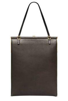 Marni Calfskin Handbag, $1,780