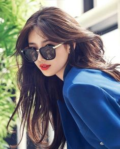 Uploaded by Tabi ♡. Find images and videos about miss a, suzy and suzy bae on We Heart It - the app to get lost in what you love. Bae Suzy, Korean Actresses, Actors & Actresses, Korean Beauty, Asian Beauty, Asian Woman, Asian Girl, Miss A Suzy, Idole