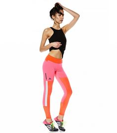 3bddfe798e 15 Best Active Life images | Fitness fashion, Yoga wear, Gym wear