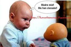 Los mejores chistes con humor para reirse: Chistes de Jaimito ...