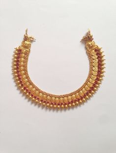 Jewellery Shops Brighton of Jewelry Stores Near Me That Do Engraving an Jewellery Set unlike Fashion Jewelry Store Near Me. Gold Bangles Design, Jewelry Design, Indian Gold Jewellery Design, Bridal Jewelry, Silver Jewelry, Pearl Jewelry, Sterling Jewelry, Jewelry Patterns, Accessories