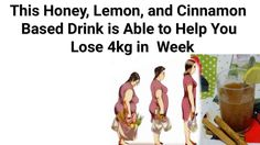 Voor mensen die willen afvallen, kan het proces heel uitdagend zijn. Het proces is vrij complex omdat een streng dieet, veel vocht, en regelmatige lichaamsbeweging noodzakelijk zijn. Het lichaamsge…