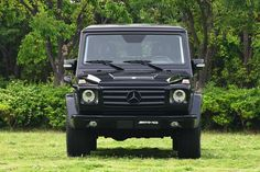 "image:メルセデス・ベンツ「G 55 AMG long ""mastermind"" Limited」https://www.facebook.com/tabaca.magno?hc_location=timeline"