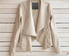 Cheap faux soft leather jacket, Buy Quality black leather jacket women directly from China leather jacket women Suppliers: Black Leather Jacket Women Spring 2017 Jackets Faux Soft Leather Jacket Zipper Coat Woman PU Leather Outerwear Motorcycle Jacket Coats For Women, Jackets For Women, Clothes For Women, Short Jackets, Winter Looks, Parka, Moda China, Collor, Faux Leather Jackets