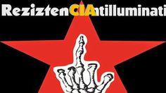 #PUTOS #PRIANarcoZ @EPN El Mañoso #ILUMINADO DE LA #LLDM @AristotelesSD #NarcoLeonel @supremotribjal #rezinews #GDL