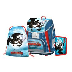 Dragon, Backpacks, Bags, Handbags, Dime Bags, Dragons, Women's Backpack, Lv Bags, Purses