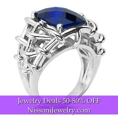 GREAT DEALS 80% OFF PLUS USE PINPROMOT COUPON AT CHECKOUT WITH NISSONIJEWELRY.COM TO SAVE $25 ON PURCHASES $500 & UP! (scheduled via http://www.tailwindapp.com?utm_source=pinterest&utm_medium=twpin&utm_content=post19833442&utm_campaign=scheduler_attribution)
