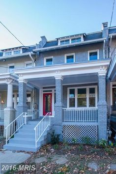 See this home on @Redfin! 4624 New Hampshire Ave NW, Washington, DC 20011 (MLS #DC9818748) #FoundOnRedfin