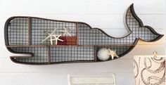 Large+Whale+Wall+Shelf+Whale+Wall+Shelf+Wood+and+Metal+[105843mc]+-+$200.00+:+Enchanted+Cottage+Shop,+Online+Home+Store+for+Decor,+Furniture,+Gifts