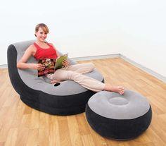 neben den aufblasbaren betten finden sie bei uns auch sofas in aufblasbarer variante http www. Black Bedroom Furniture Sets. Home Design Ideas