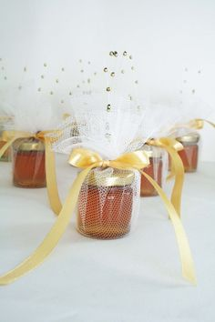 Hey, I found this really awesome Etsy listing at https://www.etsy.com/ru/listing/169860011/min-jam-jar-wedding-favours-party