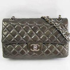 Chanel Vuitton Burberry Gucci Prada Shoulder Bag