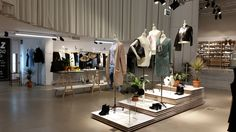 & other stories store design - Google Search