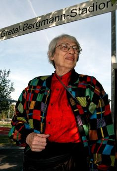 "Margaret ""Gretel"" Bergmann-Lambert ""Hitler's Pawn"" an amazing woman. Berlin Olympics, Feminism, Equality, Amazing Women, Woman, History, Style, Fashion, Panelling"