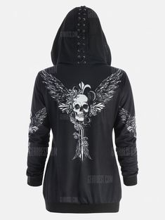 34 Best halloween Boys sweat shirts and hoodies images in