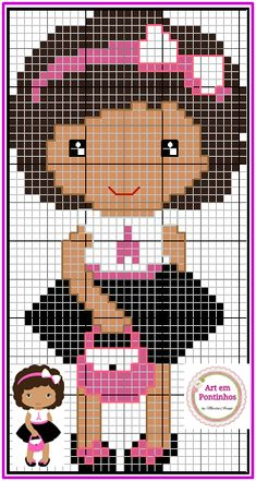Small Cross Stitch, Butterfly Cross Stitch, Hama Beads Patterns, Beading Patterns, Pixel Art, Pixel Crochet Blanket, Hama Disney, Stitch Doll, Paper Quilt