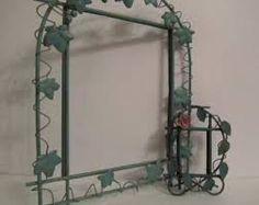 ivy sculpture에 대한 이미지 검색결과