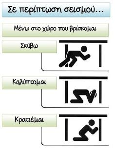 Russian Text, Natural Disasters, School Projects, Life Skills, Texts, Science, Logos, Creative, Art Ideas