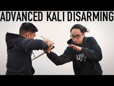 Choosing The Best Martial Arts Style – Martial Arts Techniques Kali Martial Art, Best Martial Arts, Martial Arts Weapons, Martial Arts Styles, Martial Arts Techniques, Martial Arts Workout, Mma, Stick Fight, Self Defense Moves