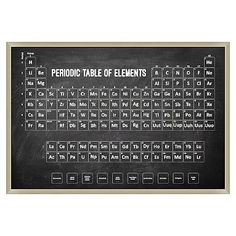 Wood Serving Tray With Scrabble Tiles Black Acrylic