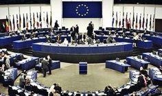 انتهاء التصويت في الاستفتاء بشأن عضوية بريطانيا…: انتهاء التصويت في الاستفتاء بشأن عضوية بريطانيا في الاتحاد الأوروبي