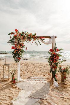 50+ kreative Ideen für Hochzeitsdeko mit Summerfeeling - Hochzeitskiste Summer, Table Decorations, Wedding, Home Decor, Creative Ideas, Bow Wedding, Dress Wedding, Fruity Drinks, Outside Wedding