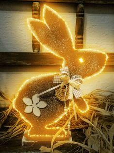 Zajíc Velikonoce Vánoce Merry Christmas animace animovaný obrázek gif stažení zdarma