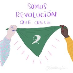 Feminist Af, Feminist Quotes, Power Girl, Social Topics, Misandry, Powerful Women, Pixel Art, Equality, Revolution